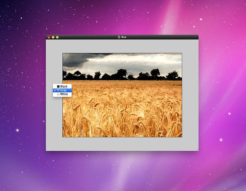 pixelmator 1.5