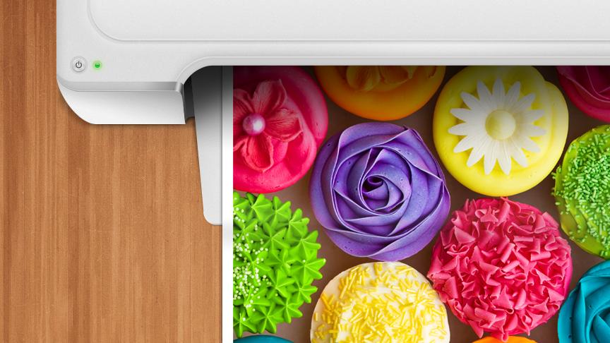 Color Perfect Pixelmator 2 1 3 - Pixelmator Blog